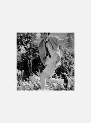 D.O. The 1st Mini Album - 공감 (Digipack Ver.)