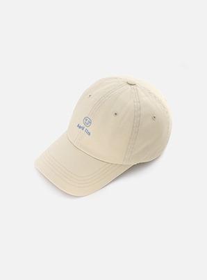aespa 'Make U Smile' DRAWING BALL CAP
