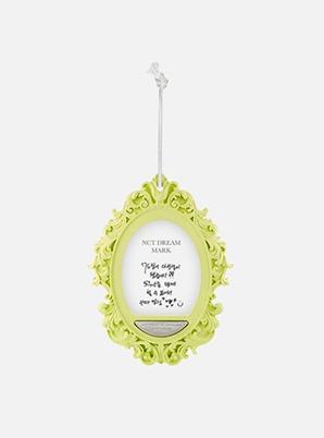 NCT DREAM 5th ANNIVERSARY Memory Frame Fragrance