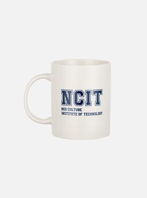 NCT 127 MUG - NCIT