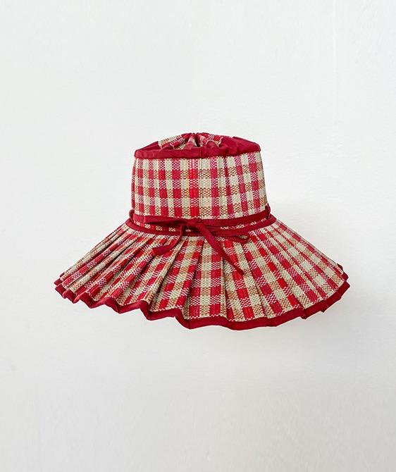 Child's Capri Hats - Penzance   Island