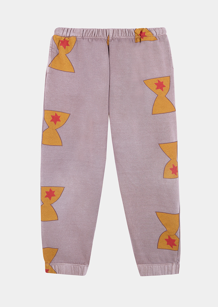 Cup Trousers (F-441)