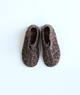 Pepe Shoes -  #225 Maculato