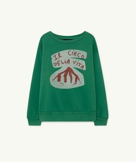 Bear Kids+ Sweatshirt - S21006_177_BE