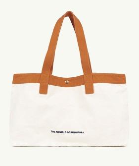 Big Canvas Onesize Bag - S21094_036_CW ★LAST ONE★