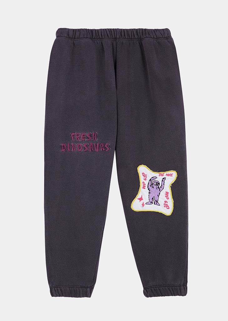 Yeti Trousers (F-440)