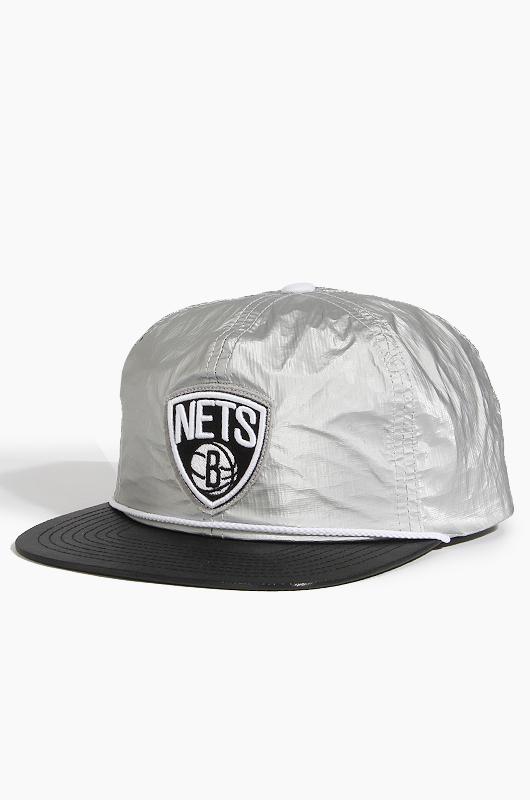 M&N NBA VI14Z GTE Nets