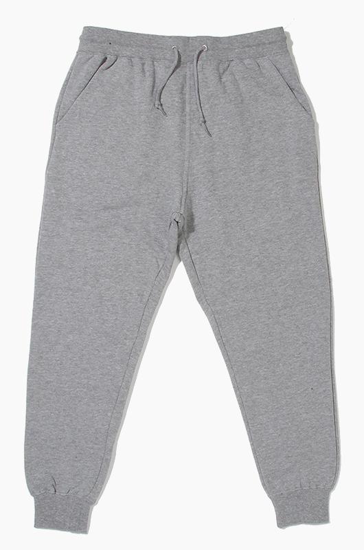 BEIMAR Jogger Pants Grey