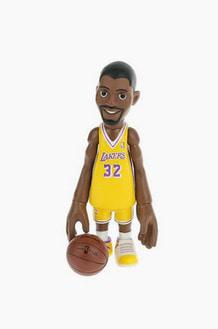 COOLRAIN x NBA NBA Legend FigureMagic Johnson
