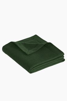 GILDAN Blanket Forest