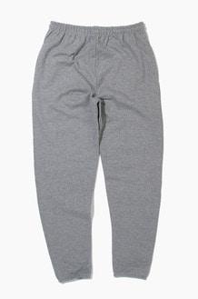 JERZEES P4850 Super Sweat Pants Oxford