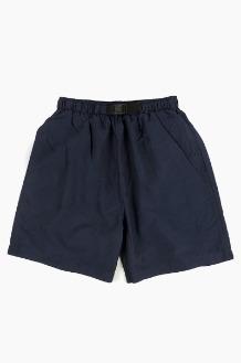 COBRA Micro Fiber Shorts Navy