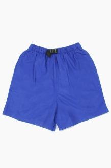 COBRA Micro Fiber Shorts Royal
