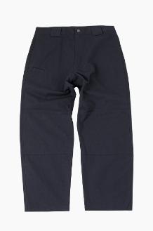 PISCATOR Gobie Pants Navy