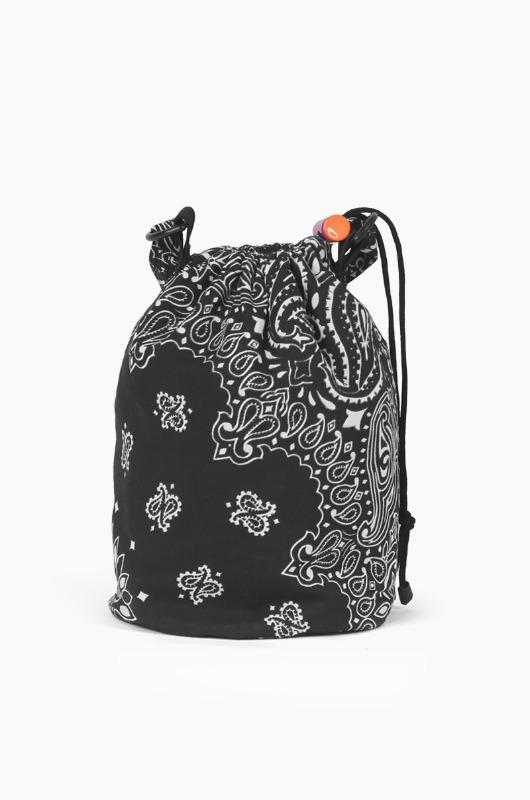 HOBBYS Lucky Bag Black
