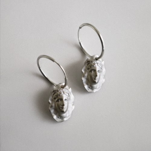 see the unseen_earring 05