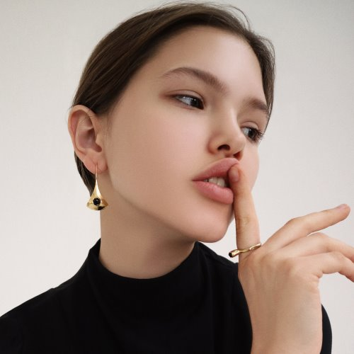 see the unseen_earring 13
