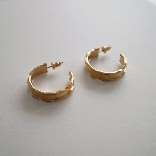 see the unseen_earring 10