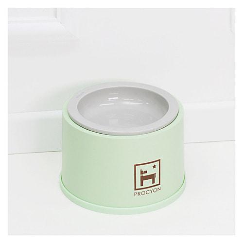 Cooler bowl ceramic