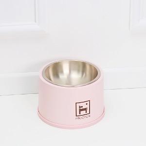 Cooler bowl bronze [Pale dogwood]