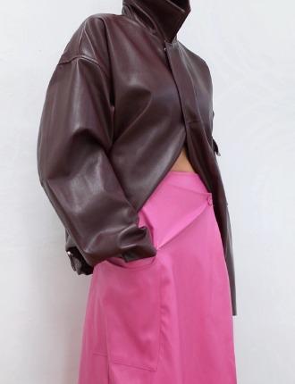 여성 리넨 팬츠, 리넨 재킷, 크롭티, 와이드 팬츠 판매.