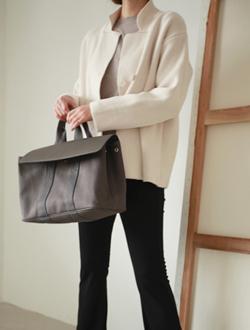 시보파우치 bag(2col)