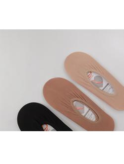 베이직 foot cover(3col)