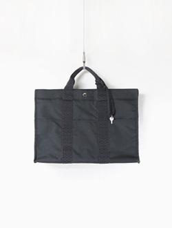에르후르토 bag