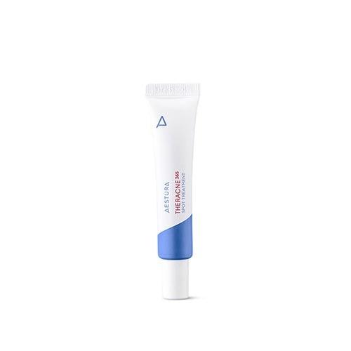 AESTURA Theracne 365 Spot Treatment 15ml