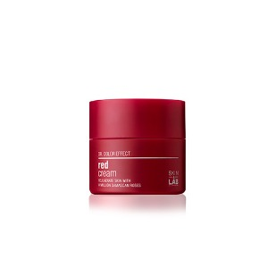 SKIN&LAB Red Cream 50ml