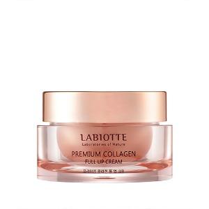 LABIOTTE Premium Collagen Full Up Cream 50ml