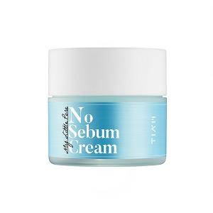 TIAM My Little Pore No Sebum Cream 50ml
