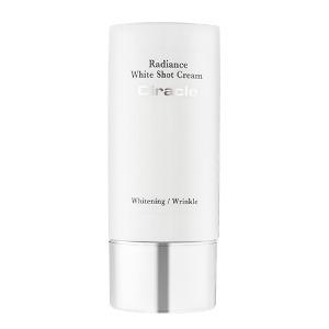 Ciracle Radiance White Shot Cream 60ml