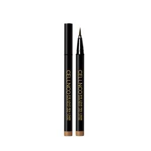 CELLNCO Eye Love Pen Liner 1.5g