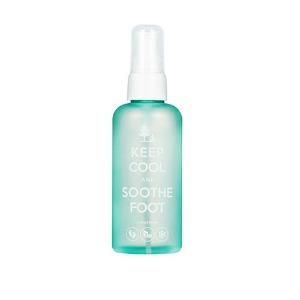 KEEP COOL Foot Spray Maketh Manners 100ml