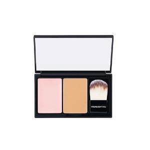 SON&PARK Face Lighting & Shading 11.8g
