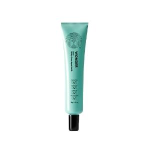 Haruharu WONDER Honey Green Aqua Bomb Cream 38g