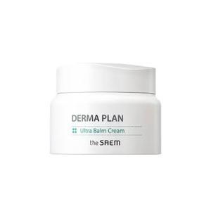 THE SAEM Derma Plan Ultra Balm Cream 60ml