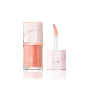 DEAR DAHLIA Blooming Edition Paradise Aurora Shine Lip Treatment 6.5ml