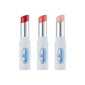 THE FACE SHOP Dr.Belmeur Advanced Cica Touch Lip Balm 5.5g