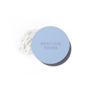 THE SAEM Saemmul Perfect Pore Powder 5g