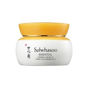 Sulhwasoo Essential Firming Cream EX 75ml