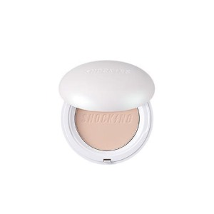 TONYMOLY The Shocking Pact Fix Cover SPF50+ PA++++ 13g
