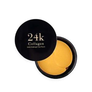 skin79 Gold Hydrogel Eye Patch Collagen 60ea