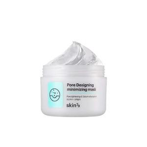 skin79 Pore Designing Minimizing Mask 100ml