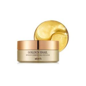 skin79 Golden Snail Intensive Essence Gel Eye Patch 60ea