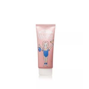 Elizavecca Skin Liar Moisture Whitening Cream 100ml