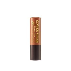 ARITAUM Ginger Sugar Lip Balm Stick 3.7g