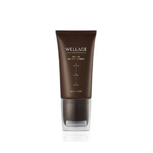 WELLAGE Real HA Bio Lift Eye Cream 45ml