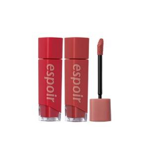 espoir Couture Lip Fluid Velvet 7g